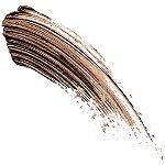 Tarte Double Duty Beauty Busy Gal BROWS Tinted Brow Gel Medium Brown