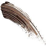 Tarte Double Duty Beauty Busy Gal BROWS Tinted Brow Gel Black Brown