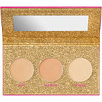 Mallywood Wazza Wazzup! Ombre Highlighting Trio