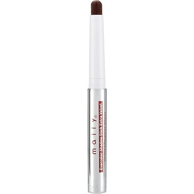 Matte Evercolor Shadow Stick Extra