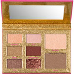 Mallywood Limited Edition Eyeshadow Palette