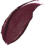 Beauty by POPSUGAR Be Racy Liquid Velvet Lip Boldly Go (deep berry)