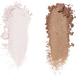 Beauty by POPSUGAR Be Bright Shimmer Highlighter Cool It Now (cool)