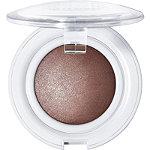 Beauty by POPSUGAR Be Noticed Eye Shimmer Putty Powder