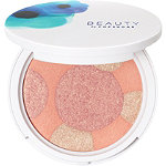 Beauty by POPSUGAR Make Me Blush Cheek Color