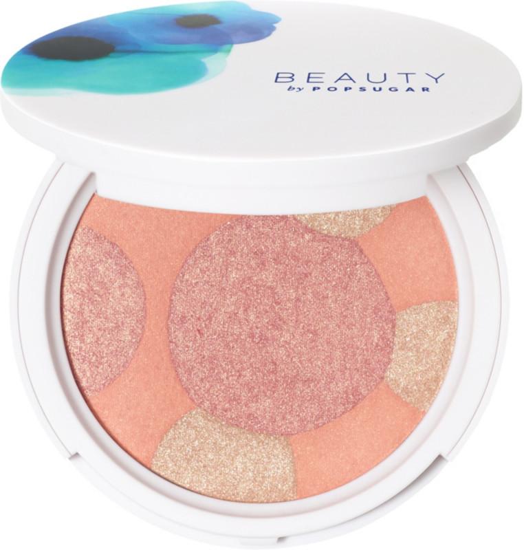 Beauty by POPSUGAR Make Me Blush Cheek Color