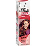 Clairol Color Crave Hair Makeup Ruby
