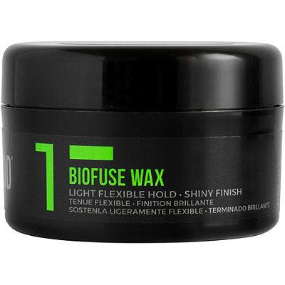 Biofuse Hair Wax