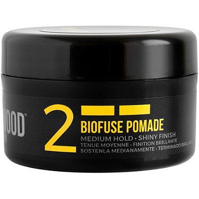 Biofuse Hair Pomade