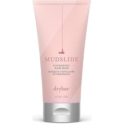 Mudslide Nourishing Hair Mask
