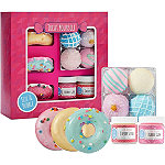Fizz & Bubble Treat Yourself Gift Set