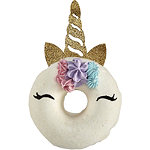 Unicorn Donut Bath Fizzy
