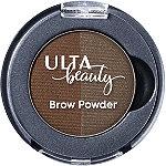 ULTA Brow Powder Duo