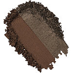 ULTA Brow Powder Duo Dark Brown