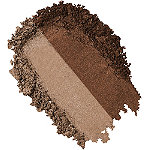 ULTA Brow Powder Duo Medium Brown