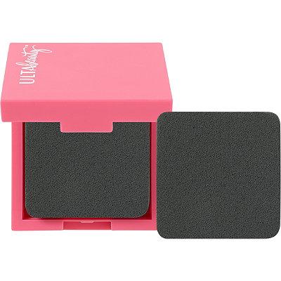 Beauty Smarts Blotting Sponge Compact