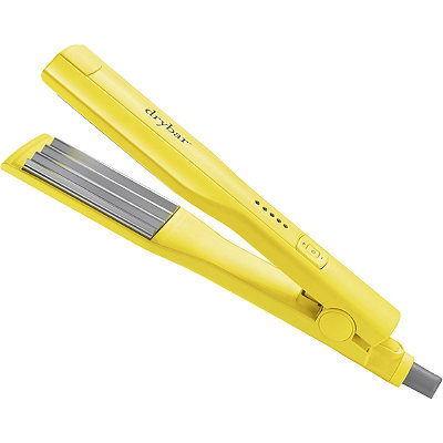 Online Only Big Crimpin' Crimping Iron