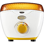 Gigi Online Only Mini Honee Warmer