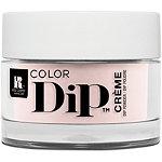 Red Carpet Manicure Color Dip Pink Nail Powder Ulta Beauty