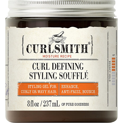 CurlsmithOnline Only Curl Defining Styling Souffle