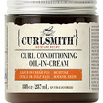 Curlsmith Online Only Curl Conditioning Oil-In-Cream
