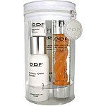 Ddf Online Only  Wrinkle Resist Doctor's Bag Value Set