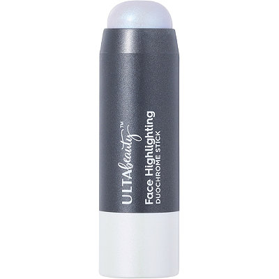 Face Highlighting Duochrome Stick