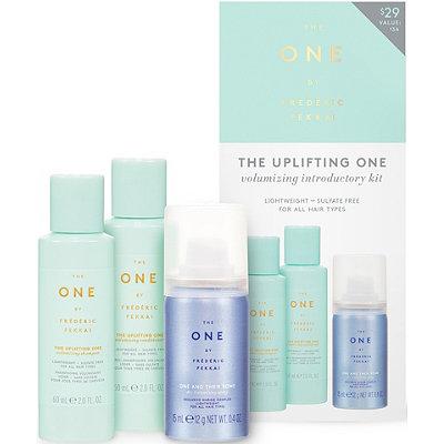 The Uplifting One Volume Starter Kit