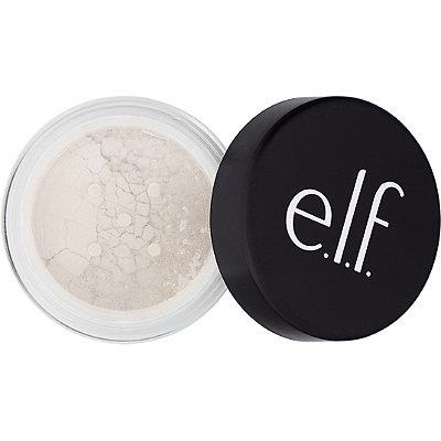 e.l.f. CosmeticsOnline Only Smooth %26 Set Eye Powder