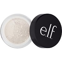Online Only Smooth &Amp; Set Eye Powder by E.L.F. Cosmetics