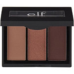 e.l.f. Cosmetics Online Only Sculpting Silk Eyeshadow Rose All Day