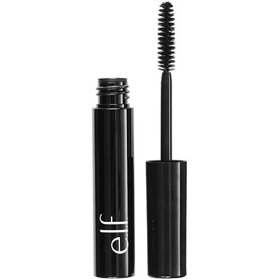 Online Only Volumizing Mascara