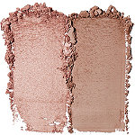 e.l.f. Cosmetics Online Only Best Friend Eyeshadow Duo Pink Pal