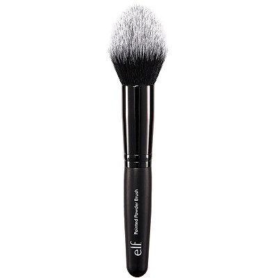 Online Only Pointed Powder Brush