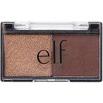 e.l.f. Cosmetics Best Friend Eyeshadow Duo