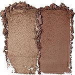 e.l.f. Cosmetics Online Only Best Friend Eyeshadow Duo Bestie Brown