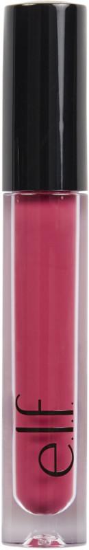 Elf Liquid Matte Liquid Lipstick