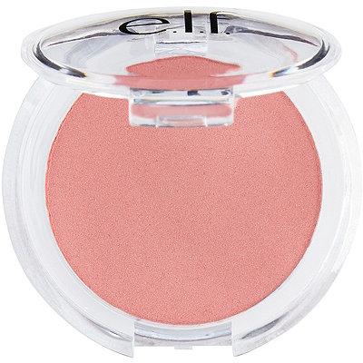 e.l.f. CosmeticsOnline Only Blush