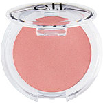 e.l.f. Cosmetics Online Only Blush