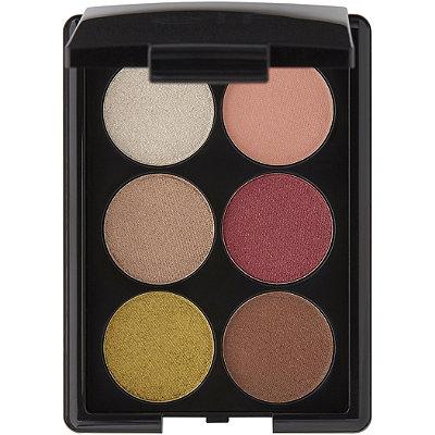 Online Only Velvet Eyeshadow Palette
