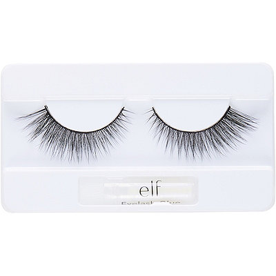 e.l.f. CosmeticsOnline Only Winged & Bold Luxe Lash Kit