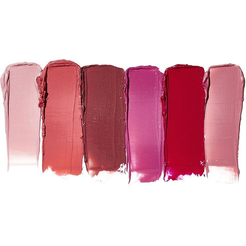Runway Ready Lip Palette - Pink Kiss by e.l.f. #9