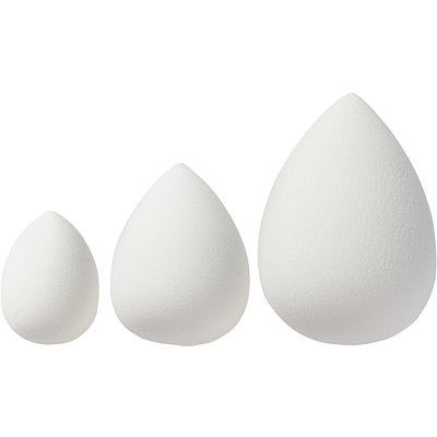 e.l.f. CosmeticsOnline Only Precision Sponge Trio
