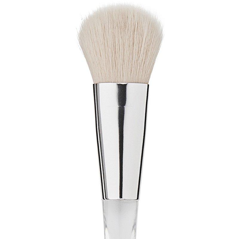 E L F Cosmetics Beautifully Precise Airbrush Stipple Ulta Beauty