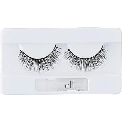 e.l.f. CosmeticsOnline Only Starstruck Luxe Lash Kit