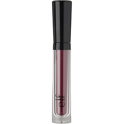 Online Only Tinted Lip Oil