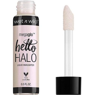 Wet n WildMegaGlo Liquid Highlighter
