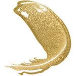 Wet n Wild Megalast Liquid Catsuit Liquid Eyeshadow Goldie Luxe
