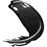 Wet n Wild Megalast Liquid Catsuit Liquid Eyeshadow Black is the New Black