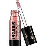 Soap & Glory SPECTACULIPS MATTE-ALLIC Matte Lip Cream Pink Charming